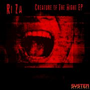 Creature of the Night Ep