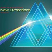 New Dimensions, Vol. 18