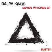 Seven Witches Ep