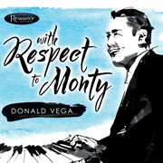 With respect to Monty cover image