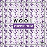 Purple Ohm - Single
