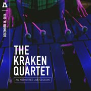 The Kraken Quartet on Audiotree Live