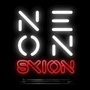 Neon cover image