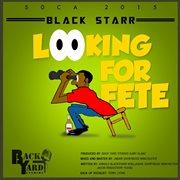 Looking for Fete