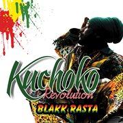 Kuchoko revolution
