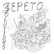 Jepeto solutions cover image