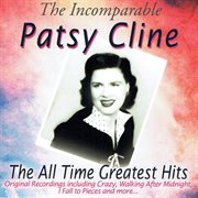 The Incomparable Patsy Cline