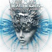 Symphony of Angels