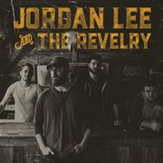 Jordan Lee and the Revelry