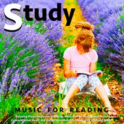 Study Music: Relaxing Piano Music for Studying