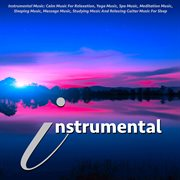 Instrumental Music: Calm Music for Relaxation