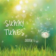 Sunny Tunes