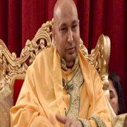 Jai guruji bhajan cover image