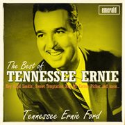 Best of Tennessee Ernie