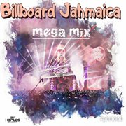 Billboard Jahmaica