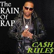 Ca$h Rule$