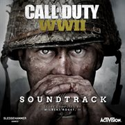 Call of Duty': Wwii (official Soundtrack)