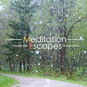 Rainy Day Meditation