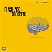 L.s.d Sessions