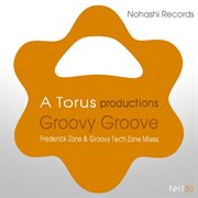 Groovy Groove