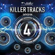 Killer Tracks 4