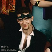 Prom night 2002 cover image