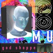 God Shoppe