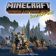 Minecraft: Norse Mythology (original Soundtrack)