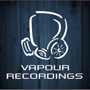 20 years of vapour recordings, pt. 1 cover image