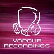20 years of vapour recordings, pt. 2 cover image