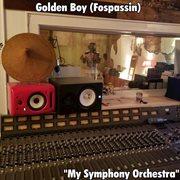 My Symphony Orchestra
