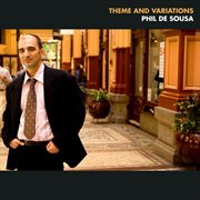 Theme and variations cover image