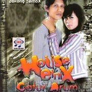 House etnix catur arum