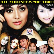 Duel prawhesta vs. maut blower, vol. 2