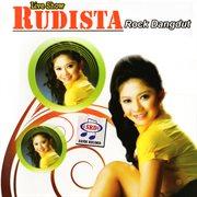 Live show rudista rock dangdut