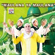 Maulana ya maulana