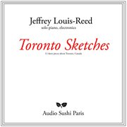 Toronto Sketches