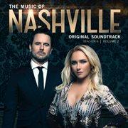 The Music Of Nashville: Season 6, Vol. 2 (original Soundtrack)