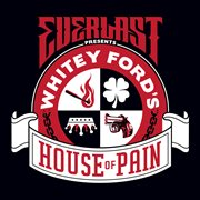 Whitey Ford's House of Pain
