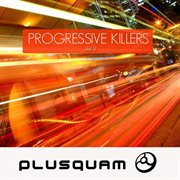 Progressive Killers, Vol. 9