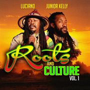 Roots and culture, vol.1 cover image