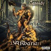 Da Barbarian