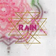 Rain collection: pure binaural beats / positive aura cleanse cover image