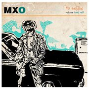 Mx evolution cover image