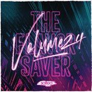 The Flavor Saver, Vol. 24