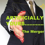The Merger - Ep