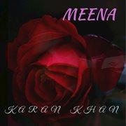 Meena cover image