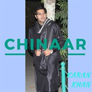 Chinaar cover image