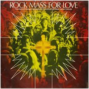 Rock mass for love cover image