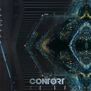 Contort cover image